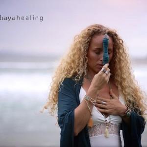 Chakra Meditation and Sound Healing