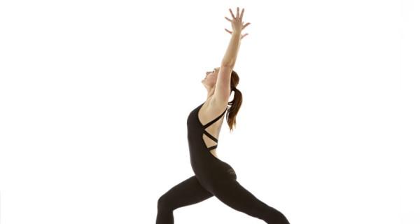 Yoga for Beginners: Redfern
