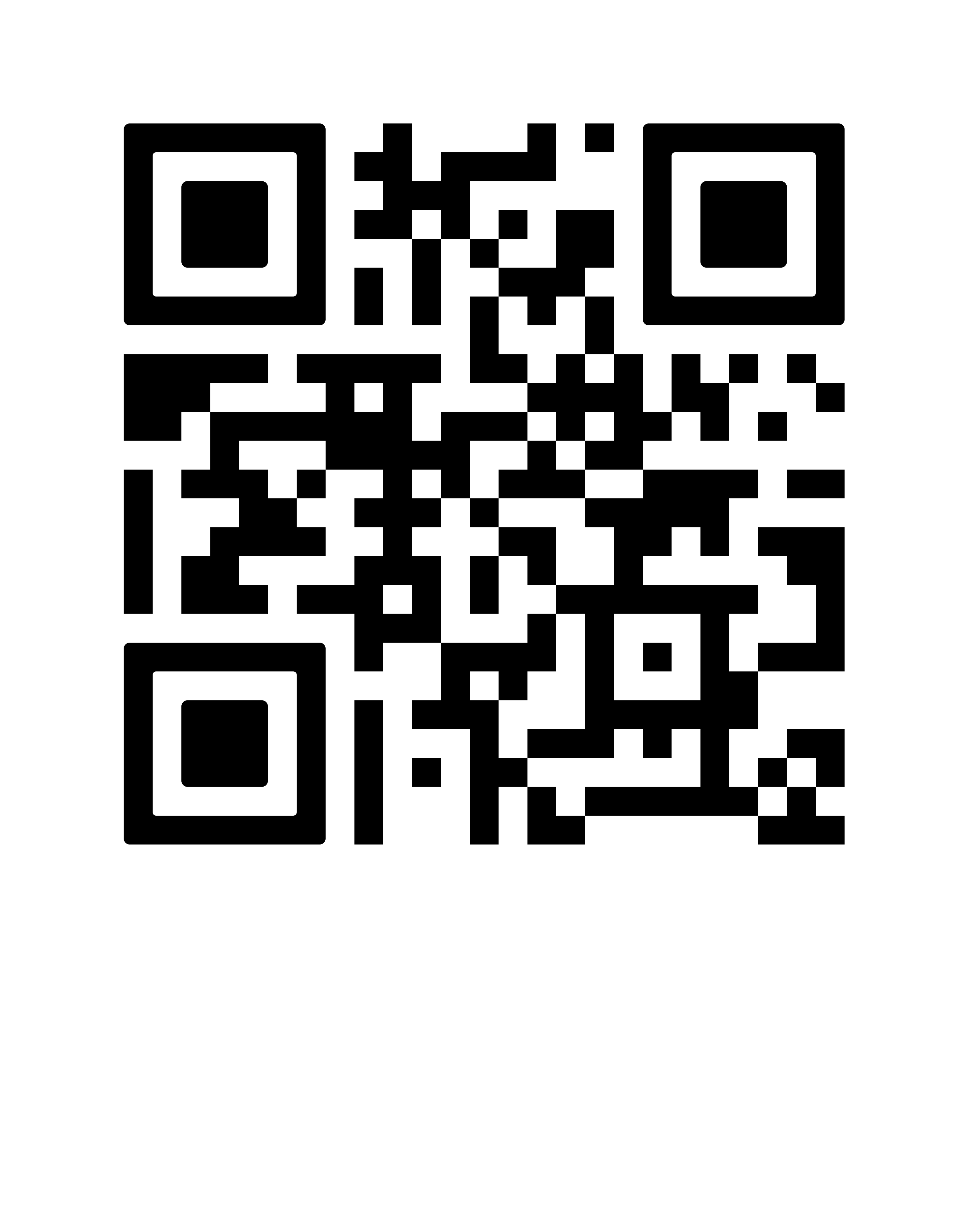 Download Aegle QRCode