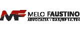 Melo Faustino Advogados