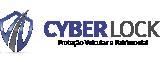 Cyberlock Rastreadores