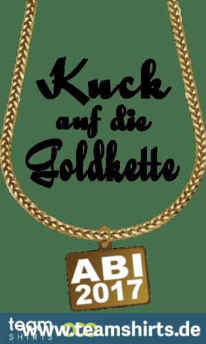 GOLD ABI