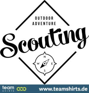 SCOUTING OUTDOOR