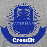 CROSSFIT EVENT