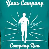 COMPANY RUN II