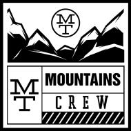 MOUNTAINS CREW