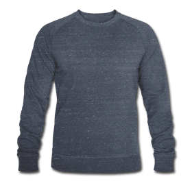 Men's Sweatshirt by Stanley & Stella
