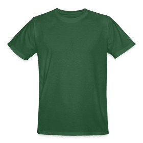 Men's Workwear T-Shirt TS