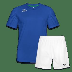 Erima Liga Sports Kit