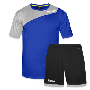 Kempa Core 2.0 Sports Kit