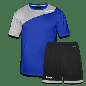 Kempa shirtset Core 2.0