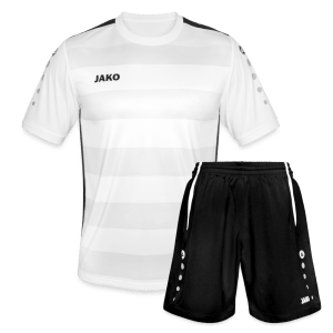 78a44b0ce Football Kit Designer - Custom Jerseys - Sports Kit Creator