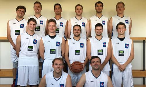 Shirt Basket De Et Personnalisé Maillot T OqRXTn