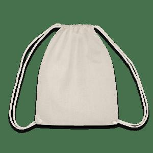Tote Bag Pas Personnaliséamp; Toile Sac Impression Publicitaire En PXlOkiwZuT