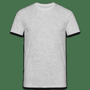 Shirt T T Shirt Shirt PersonnaliséTeamshirts T PersonnaliséTeamshirts PersonnaliséTeamshirts T Shirt PersonnaliséTeamshirts T Pnk80wOXN