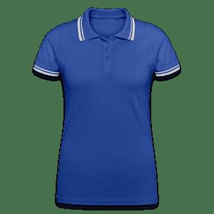 Shirt Polo Polo Bedrukken Shirt GoedkoopTeamshirts Shirt Bedrukken GoedkoopTeamshirts Bedrukken Polo n0PkwO8
