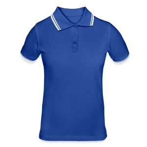 Bedrukken Polo Polo GoedkoopTeamshirts Shirt Shirt Bedrukken PkXiuZ