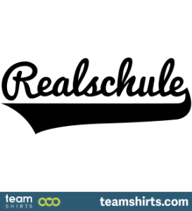 REALSCHULE LOGO