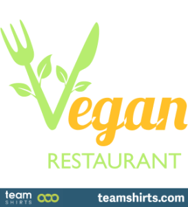VEGAN RESTAURANT II