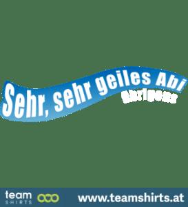 GEILES ABI
