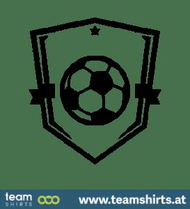 WAPPEN FUSSBALL II