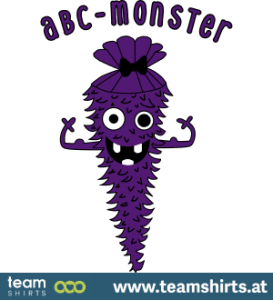 abc-monster-schulkind