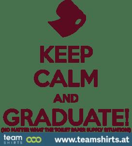keep-calm-and-graduate-klopapier