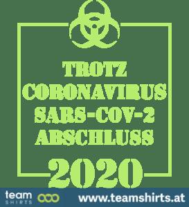 trotz-coronavirus-sars-cov-2-abschluss-2020