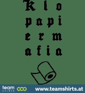 klopapiermafia