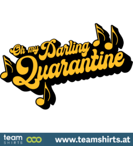 oh-my-darling-quarantine