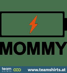 Momy-battery