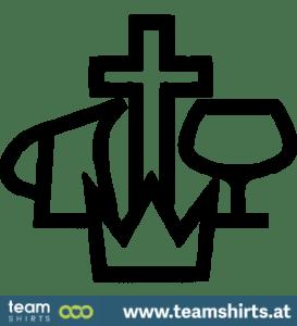 Christliche und missionarische Allianz