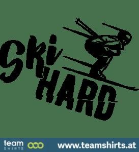 Ski_Hard
