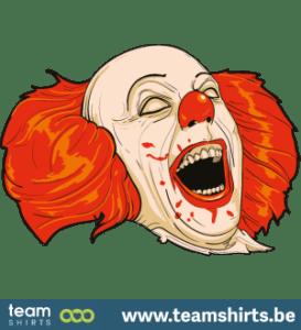 Horrorclown