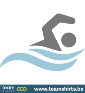 Wassersport