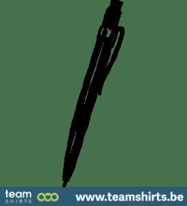 pen16_vectorstock_1782196