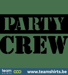 Parteimannschaft 3