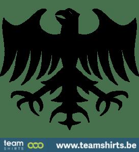 Adlerflagge