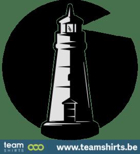 Leuchtturm-Logo