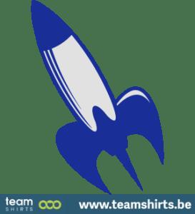 Raketenschiff