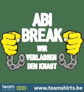 ABI BREAK