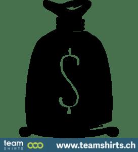 Geldtasche