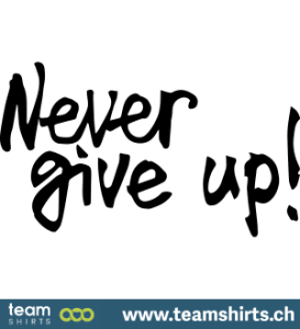 never_give_up_vectorstock_6977502