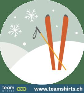 Ski-Abzeichen