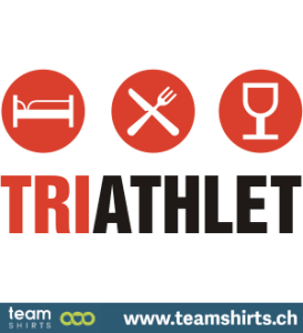 TRIATHLET