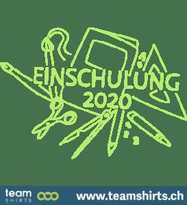 einschulung-2020