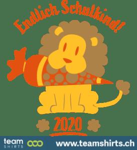 endlich-schulkind-2020