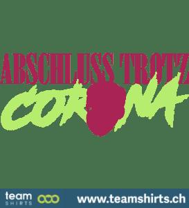 abschluss-trotz-corona