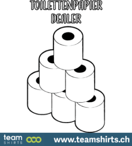toilettenpapier-dealer
