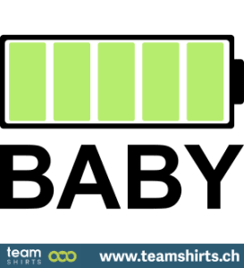 baby-battery